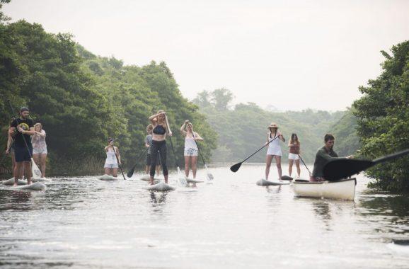 Soul & Surf – Sri Lanka