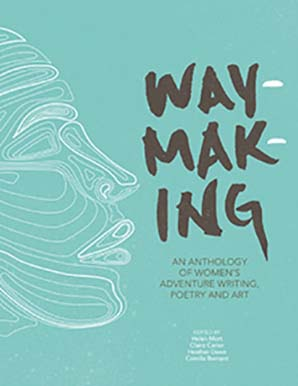 Waymaking cover.indd