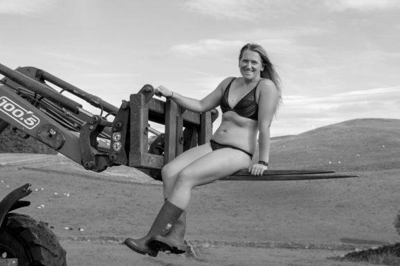 Interview – Emma Grunnill of Emma Grunnill Fitness