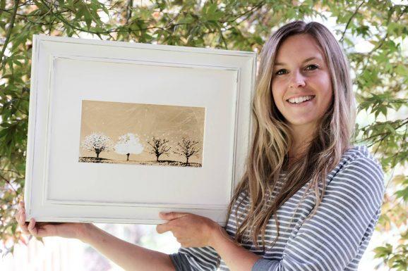 Interview – Katie Edwards Illustration