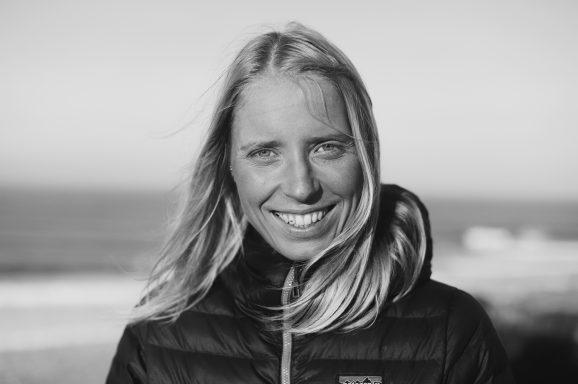 Interview – Hanna Huhtonen of Primavera Coffee Importers