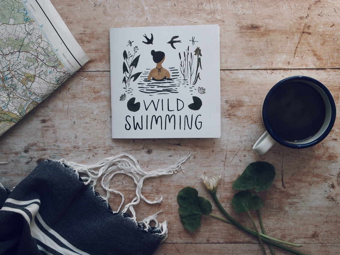 WILD+SWIMMING+FLORA+JAMIESON+GEMMA+KOOMEN+#7