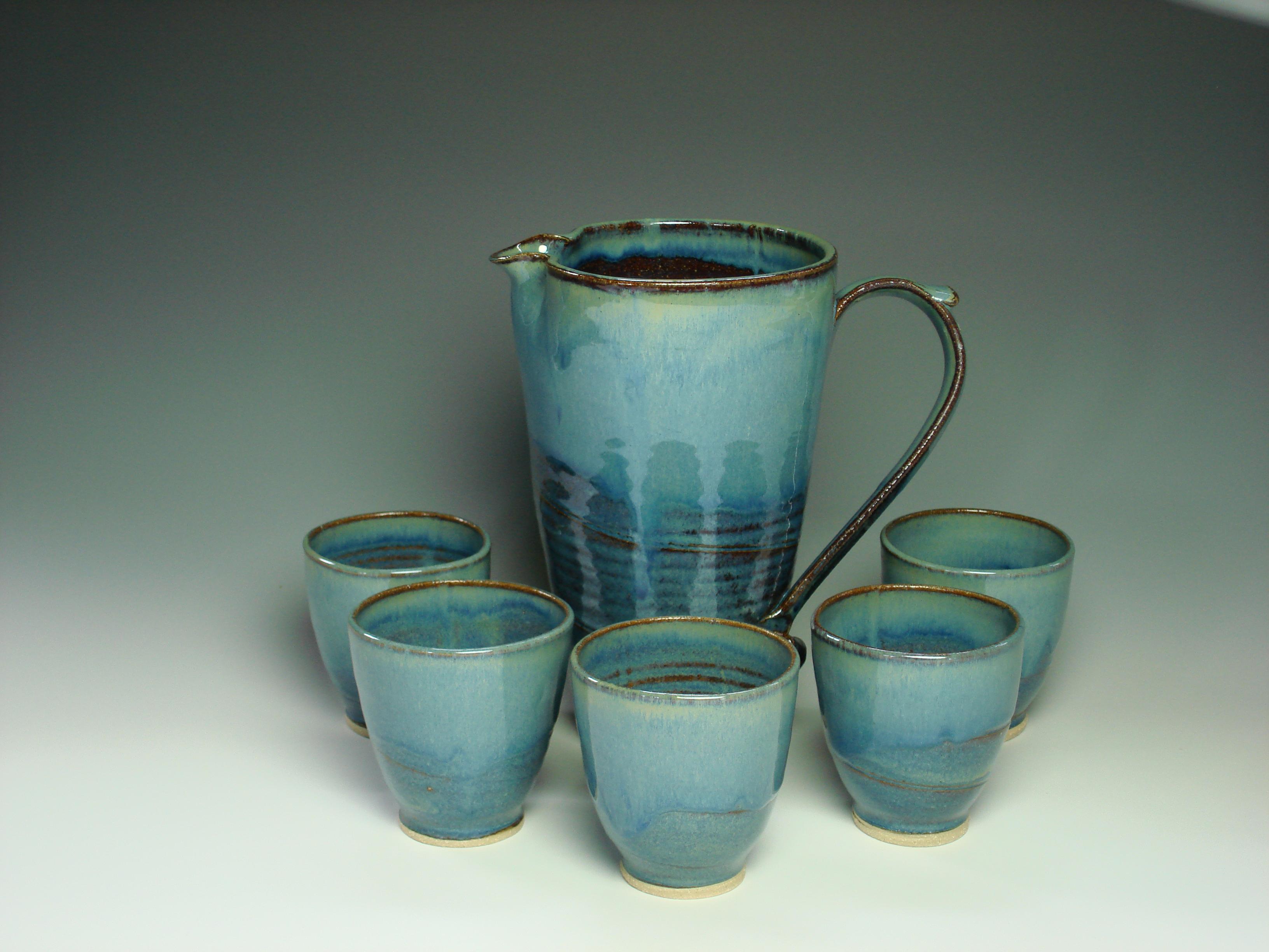 blue-jug-and-beakers-2