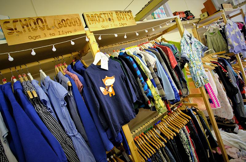 clothes_web-1